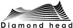 バナー:ダイアモンドヘッド株式会社